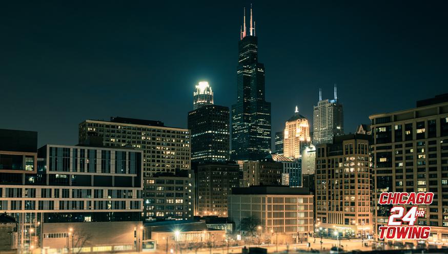 december-parking-in-chicago